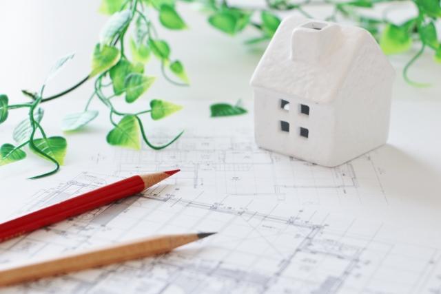 ホームインスペクションの費用相場|負担先や知っておくと便利な費用ポイント