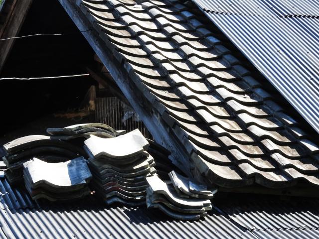 屋根を長持ちに!屋根の耐用年数と長持ちさせる適切なメンテナンス