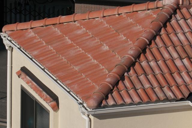 屋根・屋上防水のメンテナンスタイミング