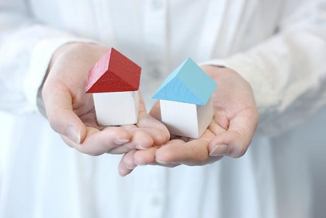 いつまでも長持ちできる建物に!住宅のメンテナンスはなぜ必要なのか