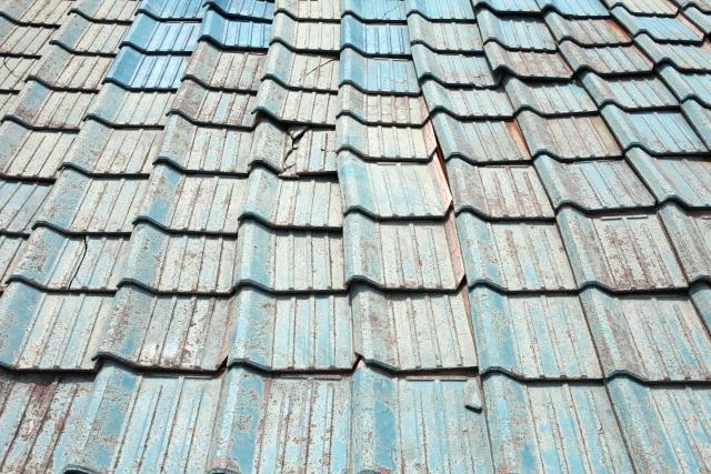 屋根の悩みを解決!屋根点検の正しいポイントとタイミング