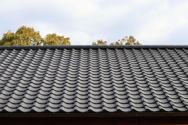 屋根の修理は必然!屋根修理が必須な理由と把握すべき屋根修理ポイント