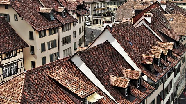 コロニアルを長持ちさせよう!コロニアル屋根塗装の際に抑えておくべきポイント