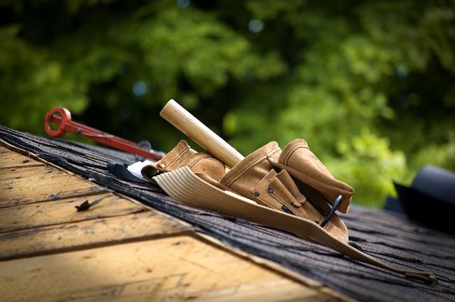 屋根リフォームの相場を把握!葺き替え費用相場やリフォームの際に把握すべきポイント