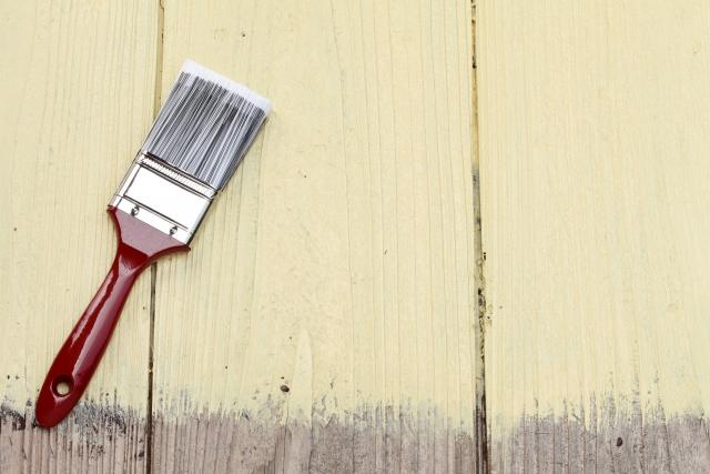 初めてでも大丈夫!失敗しない為に外壁塗装の基礎知識を知ろう