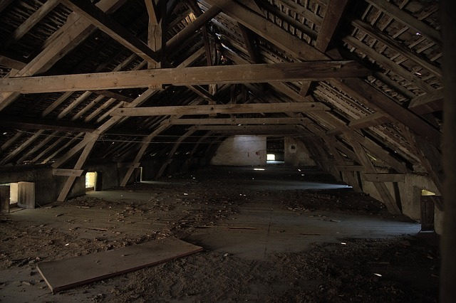 屋根断熱は結露に要注意!家を守るために必須な換気・通気ポイント!