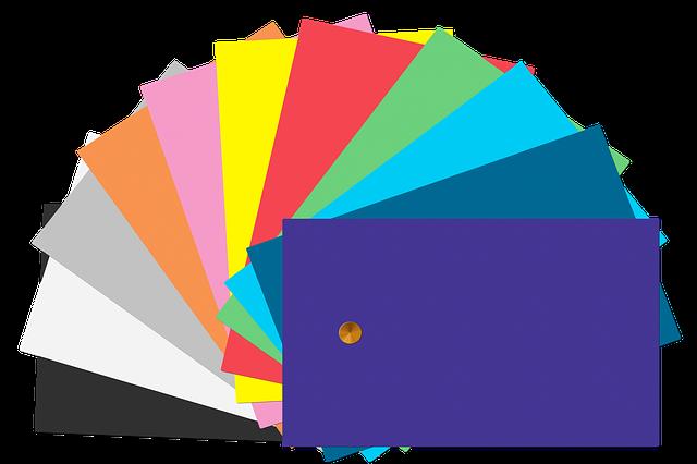 外壁の失敗しない色や素材の選び方|人気の色や参考にすべきポイント