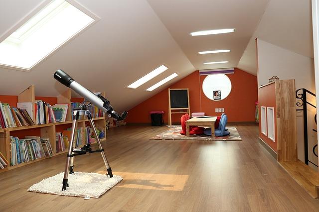建物に快適さを与える!屋根通気の特徴|リフォームにオススメの訳