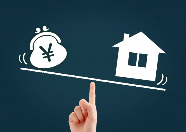戸建ての維持費はこれだけかかる!戸建て維持費の把握すべきポイント