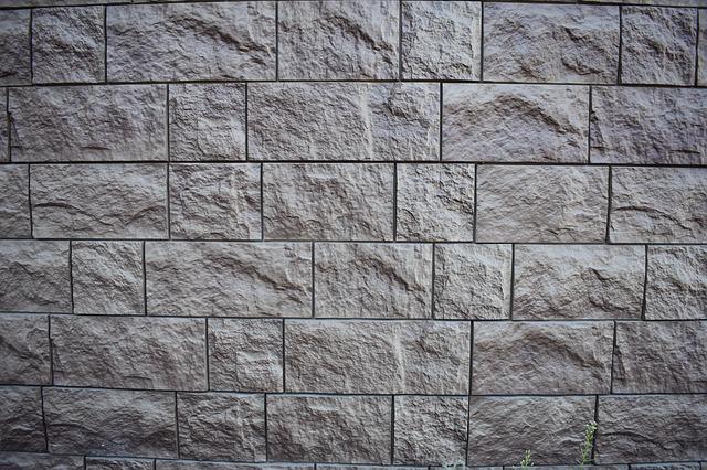 外壁の張替えの工法種類や特徴