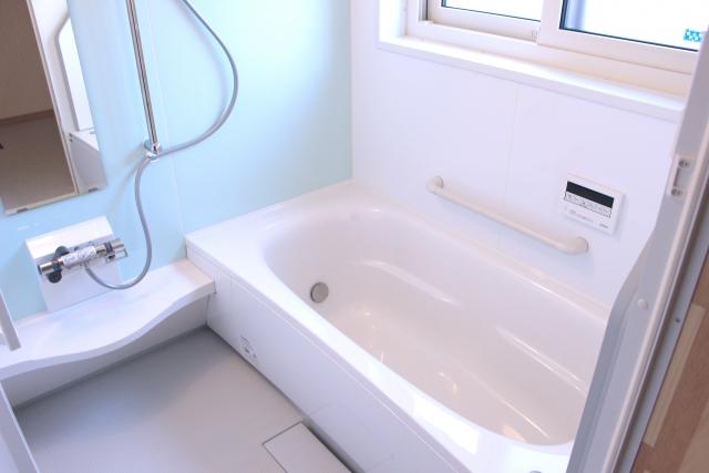 お風呂や洗面所、トイレの厄介な汚れを落とすおすすめ掃除アイテム